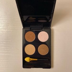 Estée Lauder Pure Color Eyeshadow Palette